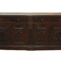 Armoires & Credenzas | The Melrose Project | Page 12