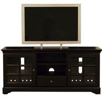 HS-801 TV Stand, Wall Units And TV Cabinets, Modern TV Stand: Nyfurnitureoutlets.com