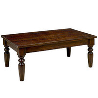 Sourav Coffee Table | Living Room Furniture| Furniture | World Market