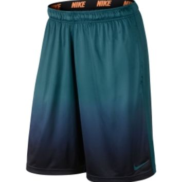 "Nike Men's 6"" Pro Core 2.0 Fade Compression Shorts - Dick's Sporting Goods"