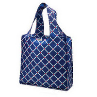 Eco Friendly Bags: Shopping & Tote Bag | RuMe Medium Bag Spring In NY Hamptons