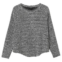 Monki   Knits   Clara knitted top