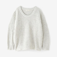 ATIPLANO SWEATER