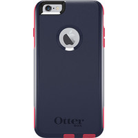 Commuter Series Case for iPhone 6 Plus | OtterBox