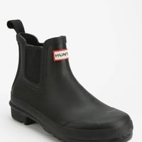 Hunter Original Two-Tone Chelsea Rain Boot-