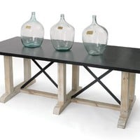 Devonshire Dining Table