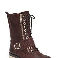 Vince Camuto 'Wila' Boot (Women)