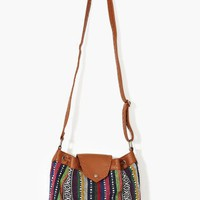 Baja Bucket Bag