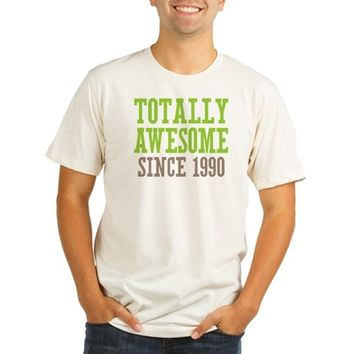 Totally Awesome Since 1990 T-Shirt