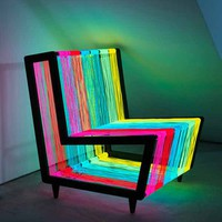 ♥ Environmental Design ♥: Funky furniture design