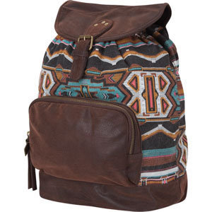 BILLABONG Marcoola Backpack 200826957 | Backpacks | Tillys.com