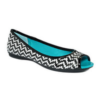 Style&co. Shoes, Madelyn Flats - Shoes - Macy's