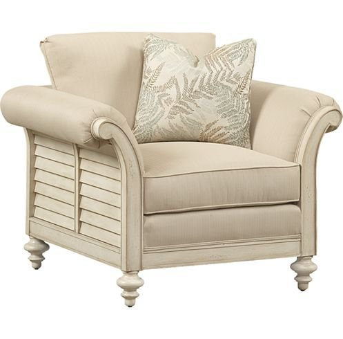 Living Room Furniture South From On Wanelo