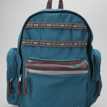 Spurling Lakes Trekking Backpack