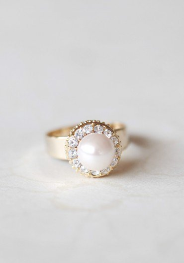 softly spoken words ring at ShopRuche.com