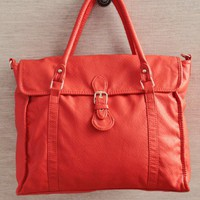 spanish days satchel purse at ShopRuche.com
