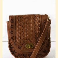 Cupid's Arrow Bag