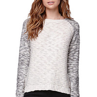 Rip Curl Surrender Sweater at PacSun.com