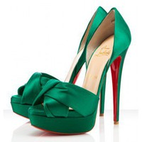 Christian Louboutin Volpi 150mm,$235,cheap christian louboutin,louboutin shoes