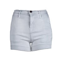 TENOVERSIX  Denim Shorts
