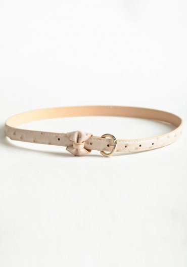 simply divine belt at ShopRuche.com