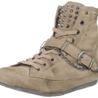 Sam Edelman Women's Alexander Fashion Sneaker