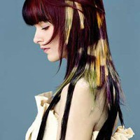 Hair / Hair Styles for Long Hair » hair long extension 2011
