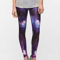 Leggings - Urban Outfitters
