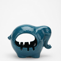 Elephant Ashtray