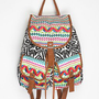 Bags &amp; Wallets - Urban Outfitters