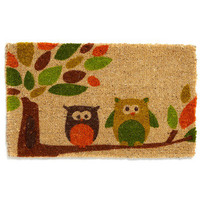 Branch-Style Home Doormat | Mod Retro Vintage Decor Accessories | ModCloth.com