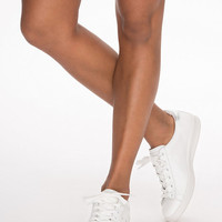 65222 - A - Bronx - White - Everyday Shoes - Shoes - Women - Nelly.com