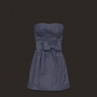 Hollister Co. - Shop Official Site - Bettys - Sale - Dresses
