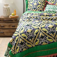 Qawaya Bedding