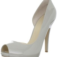 Nine West Women's Facefoward Pump