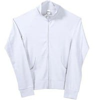 Ladies Cadet Fleece Jacket Buy dicount Bella Ladies Cadet Fleece Jacket