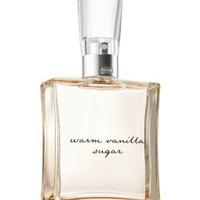 Warm Vanilla Sugar® Eau de Toilette   - Signature Collection - Bath & Body Works