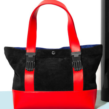 Opening Ceremony Millie Small Tote - WOMEN - Bags - Opening Ceremony - OPENING CEREMONY