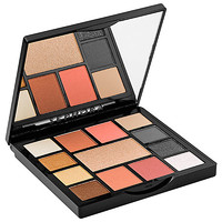 All Access Glam Gold and Silver Eye and Face Palette - SEPHORA COLLECTION | Sephora