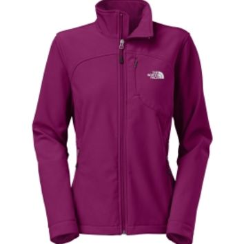 North Face Apex Bionic - Women's   DICK'S Sporting Goods