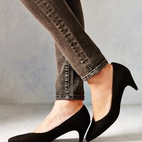 Silence + Noise Vivienne Heel - Urban Outfitters