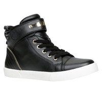 Buy HOLLERN women's shoes sneakers at Call it Spring. Free Shipping!