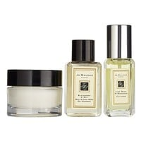 Jo Malone™ 'Christmas Cracker' Collection | Nordstrom