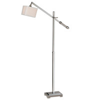 Uttermost Waldron Floor Lamp
