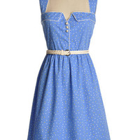 Old Hollywood Dress - $84.95 : Indie, Retro, Party, Vintage, Plus Size, Dresses and Clothing in Canada