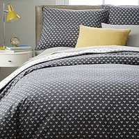 New Modern Bedding, Bedding Accessories & New Duvet Covers | West Elm