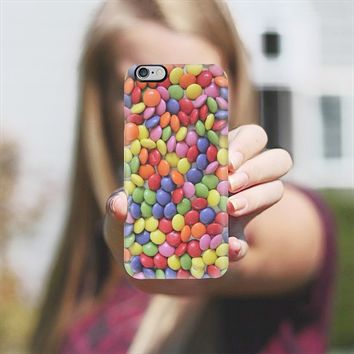 Sweets iPhone 6 Plus case by Orna Artzi | Casetify