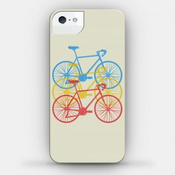 RBY Bikes