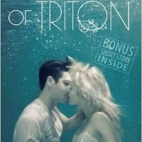 Of Triton (The Syrena Legacy) Paperback – May 13, 2014