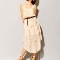 Goldie dress [Dor1092] - $53 : Pixie Market, Fashion-Super-Market